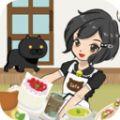 猫咪少女游戏