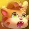 小猫打老鼠游戏