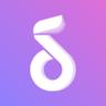 音色短视频app
