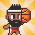 篮球联赛战术官方版