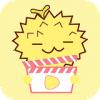 榴莲影视app