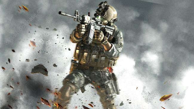 死亡狙击行动游戏安卓官方版  v1.0图3