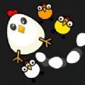 一群战斗鸡IOS版