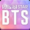 SuperStar BTS官网版