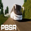 宇通巴士模拟道路游戏