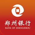 郑州银行掌上学院