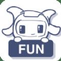 ��F社�^app