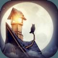 猫头鹰和灯塔1.0.3破解版