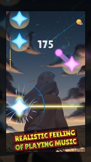 触碰梅洛游戏图2
