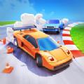 汽车漂移拉力赛游戏