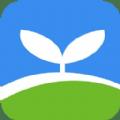 长治市安全教育平台登录入口app下载 v1.4.2