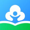家长时空app最新版下载 v1.0.0