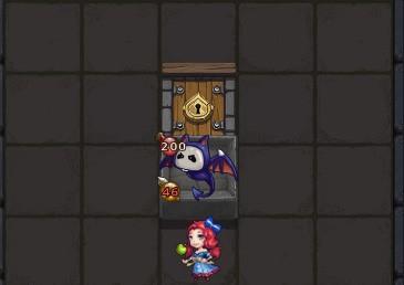 不思议迷宫阴暗地牢怎么打?M09主星阴暗地牢打法攻略[多图]
