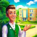 隐藏的酒店游戏