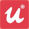 网上共青团智慧团建登录入口下载 v3.0.0