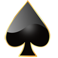 黑桃棋牌官方唯一正版app下载 v1.0