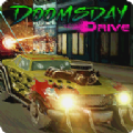 末日驾驶游戏