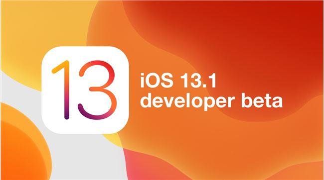 iPadOS13.1描述文件官方最新版下载  图3