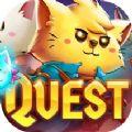 Cat Quest 2免费破解版