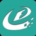 青少年法治在线公众号登录平台官方下载 v1.0