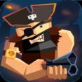 放置海盗帝国游戏