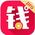 钱橙无忧贷款app官方版下载 v1.0.0