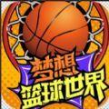 梦想篮球世界官网版