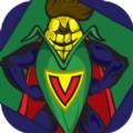 玉米超人安卓版