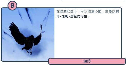 龙族幻想新职业梦貘技能怎么样 梦貘技能属性详解[多图]图片4