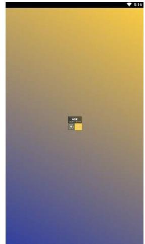抖音恋爱对象计算器app官方版  v1.6图4