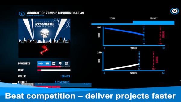创业公司模拟器游戏安卓版  v2.2.0图4