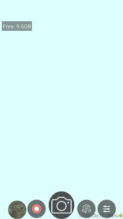 夜拍�Capp官方手�C版  v7.27�D3