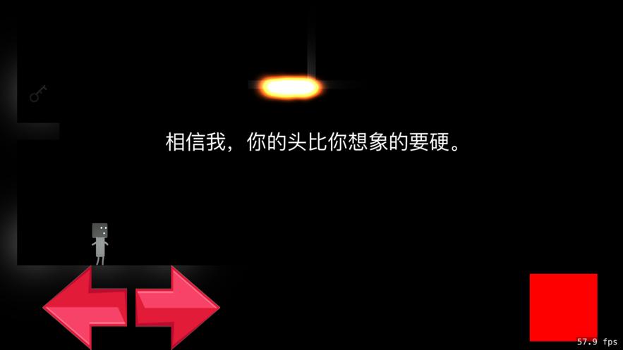 mng黑白�J�P游�虬沧堪�  v1.0�D1