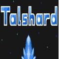 Talshard游戏