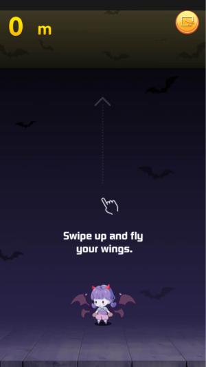 展翅高飞安卓版图3