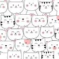 Save The Kitties游戏