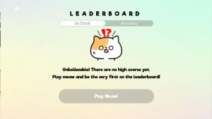 Save The Kitties游戏图3