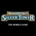 战锤任务银色高塔官方版