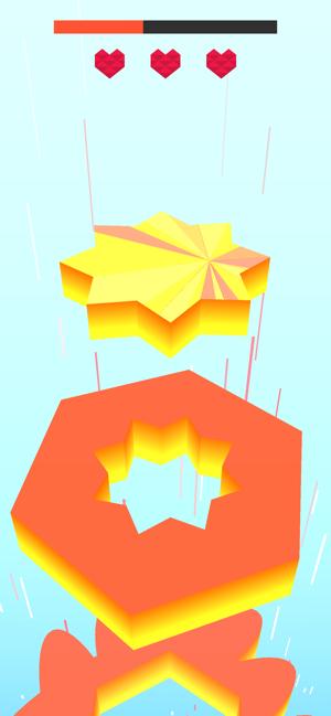 Fit Stacks游戏安卓版  v1.1图1