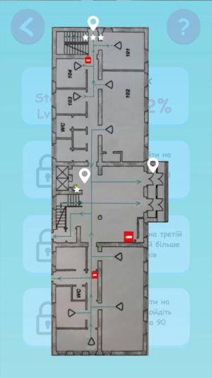 DolphinGO安卓版图4
