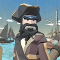 Pirate's Greed安卓版