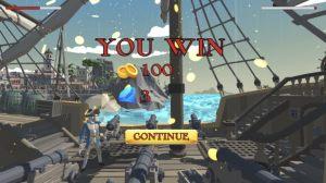 Pirate's Greed安卓版图2