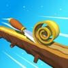 Spiral Roll游戏