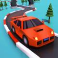 真正的公路驾驶游戏