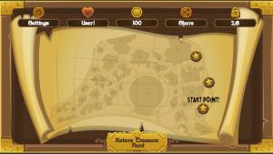 卡塔尔寻宝游戏图3