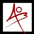 a03中文网页版