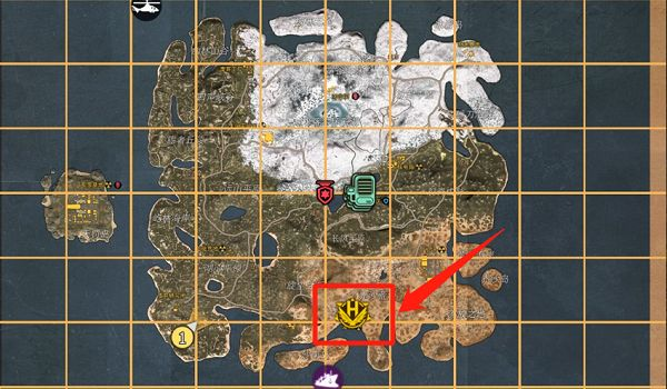 文明重启核爆逃离怎么玩 新机制核爆逃离玩法攻略[多图]图片2