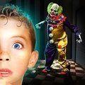 可怕小丑在身边安卓版