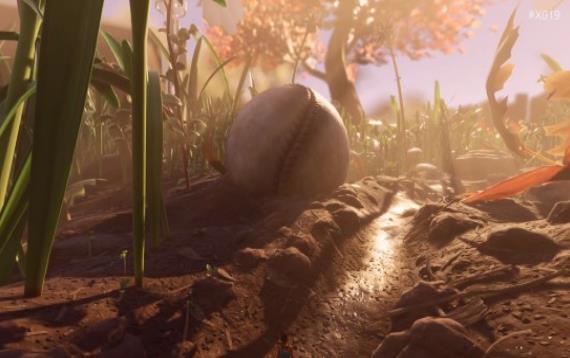 地面生存游戏安卓版  v1.0图2
