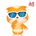 小奶猫app